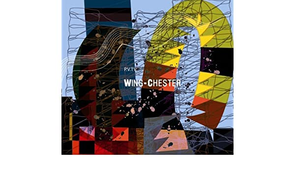 Wing-Chester