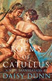 The Poems of Catullus (Collins Classics)