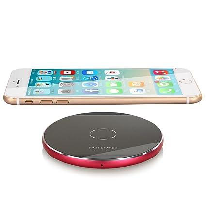 Amazon.com: (10 W) larga distancia teléfono celular rápida ...