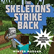 The Skeletons Strike Back | Winter Morgan
