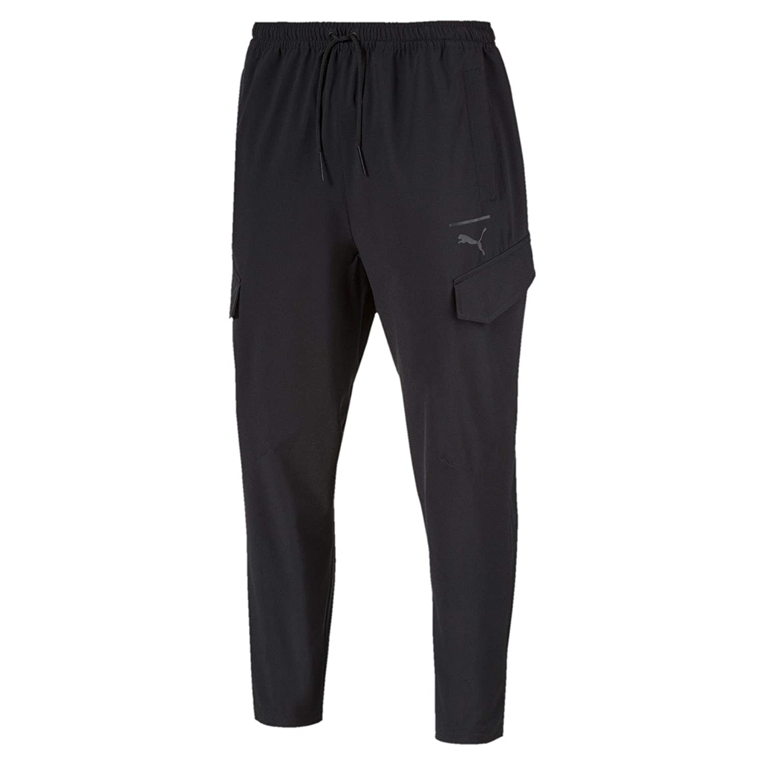 Puma Herren Pace Lab Sweatpants