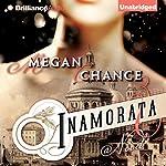 Inamorata | Megan Chance
