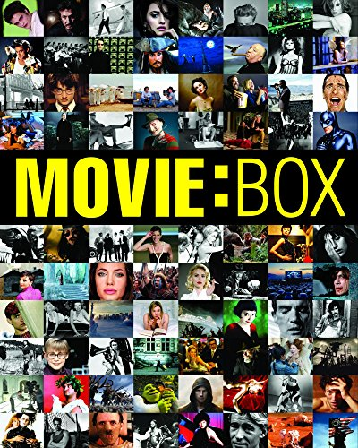 Descargar Libro Movie:box Paolo Mereghetti
