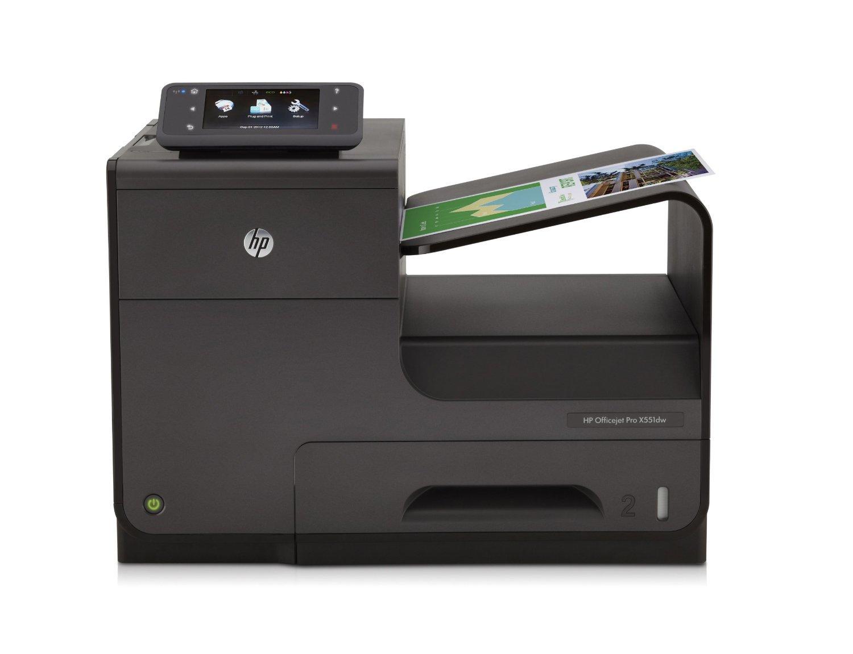 Tintenstrahldrucker Test, Tintenstrahldrucker, Drucker, Drucker Test, Tintenstrahldrucker kaufen