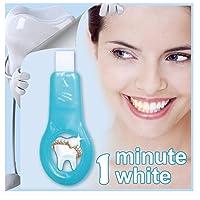 RiseMoV Pro Nano Teeth Whitening Kit