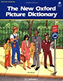 : The New Oxford Picture Dictionary (English/Russian Edition)