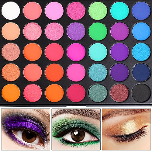 Buy long lasting eyeshadow brands