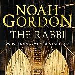 The Rabbi | Noah Gordon