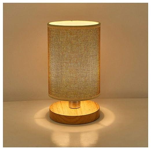 Uexfy Bonita lámpara de Mesa Nueva lámpara de Escritorio ...