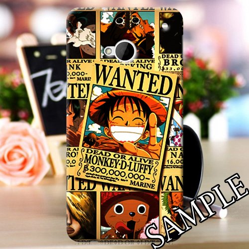 Batman HTC One M7 Phone Best Durable Cover Case