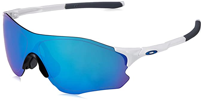 e7059d6b8a Image Unavailable. Image not available for. Color  Oakley Men s EVZero Path  (A) Sunglasses
