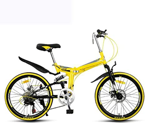 JI TA Bikes Montaña Mountainbike 22