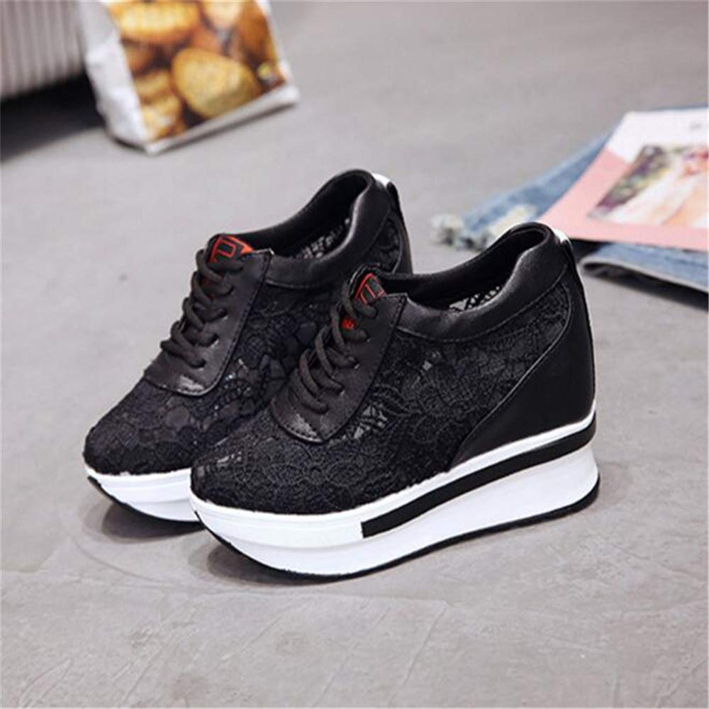 Quality.A Classic Walking Shoes Flat Casual Shoes Ladies Shoes Lightweight Loafers