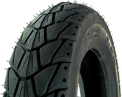 Pneu Kenda 90//90-10 k415 4pr 50j TL M S pour roller