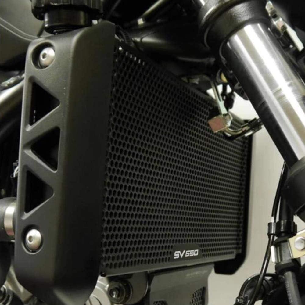 2pcs 7//8 22mm Motorrad Lenker Anti Rutsch Griffe F/ür Suzuki SV 650 SV650 SV650X SV650A SV650S-Blau