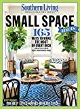 small space decorating ideas SOUTHERN LIVING Small Space Ideas