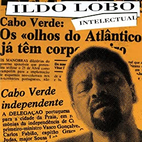 Ildo Lobo - Intelectual
