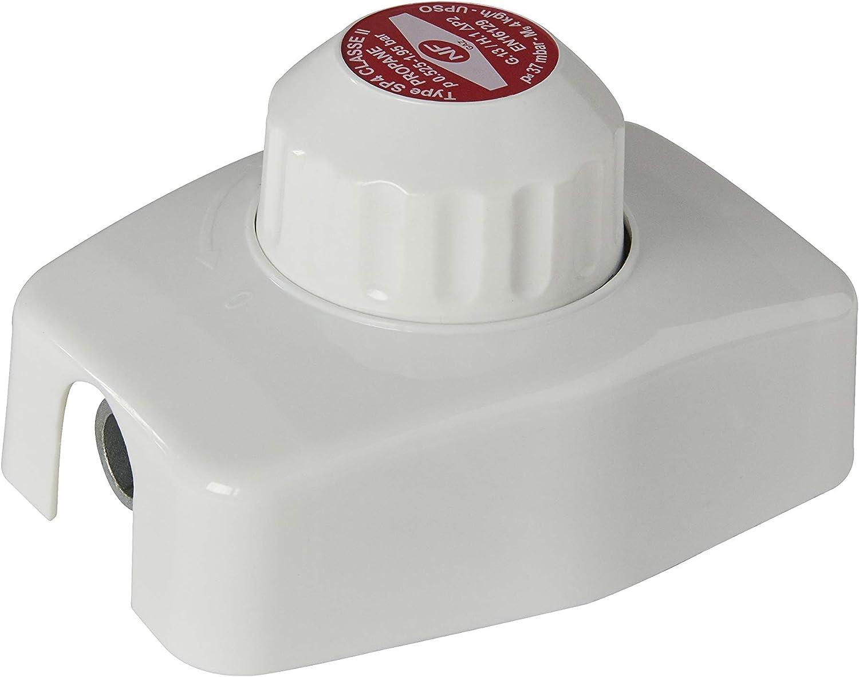 Cgration CO2 Arg/ón Regulador Doble Tubo Arg/ón Regulador de Presi/ón de Gas Reductor de Presi/ón Reductor de Presi/ón Doble Medidor de Flujo Tabla de Descompresi/ón