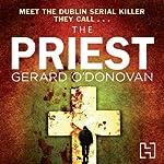 The Priest | Gerard O' Donovan