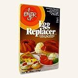 Ener-G Foods Egg Replacer - Vegan - 16 Oz