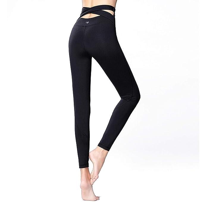 Amazon.com: Ajuste Frenchie cintura alta para mujer non-see ...