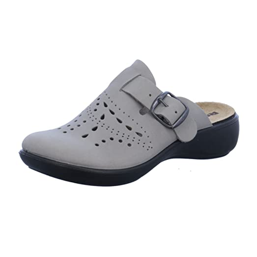 Chaussures Gris Romika Femmes fsEvKfbY3