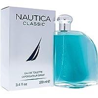 Nautica Classic de Nautica para Caballero Spray 100 ml