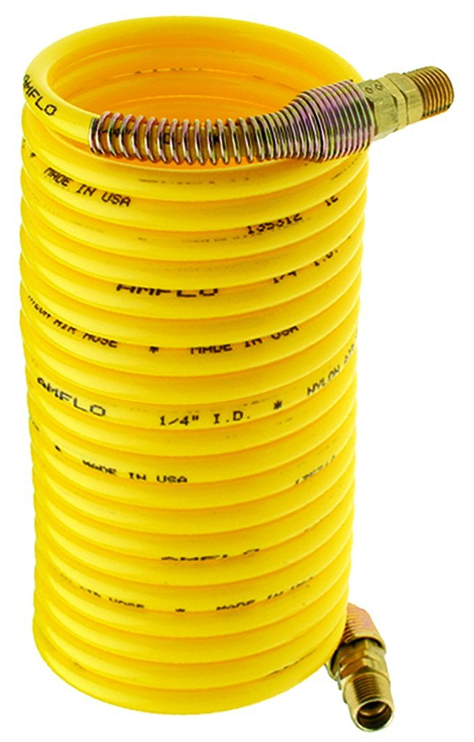 Best Rated In Industrial Recoiling Hoses Amp Helpful