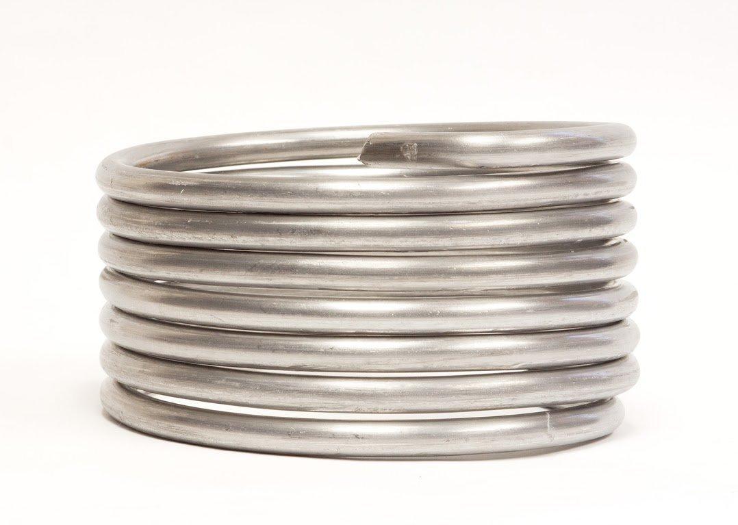 Jack Richeson 3/8'', 10' Aluminum Armature Wire