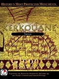 Global Treasures - Kerkouane - Tunisia