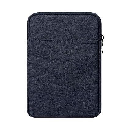 6 Pulgadas Funda de Bohemia - Portátil Sleeve Bag Maletín Cover ...