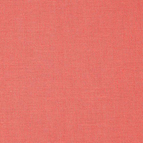 rashida coleman hale fabric - 5