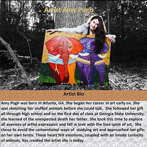 Giant Handbag Vegan Small Panda Animal Original From Wearable Body Paintings Art Cross Cubs My qIPqpaw