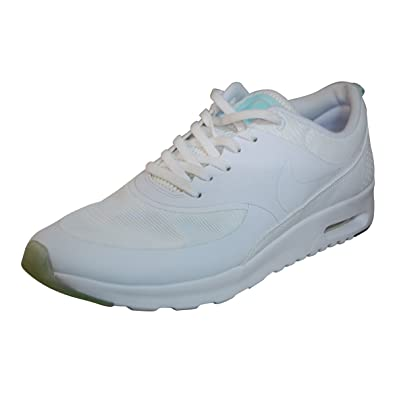 Nike air max thea amazon shoes bianco sportivo