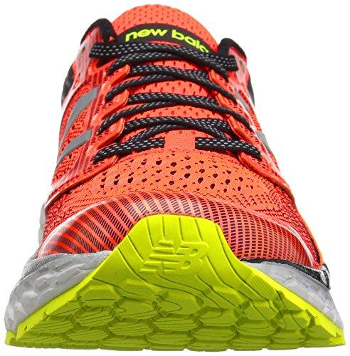 New Balance - Zapatillas de running de Material Sintético para hombre azul azul, color, talla 40,5 EU