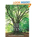 Your Deepest Intent: Letters from the Infinite