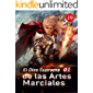 El Dios Supremo de las Artes Marciales 19: Se abren las puertas de la residencia del antiguo maestro (La reencarnación del Marte)