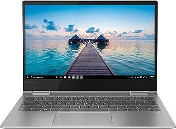 Lenovo Yoga 730 13 - 13 3