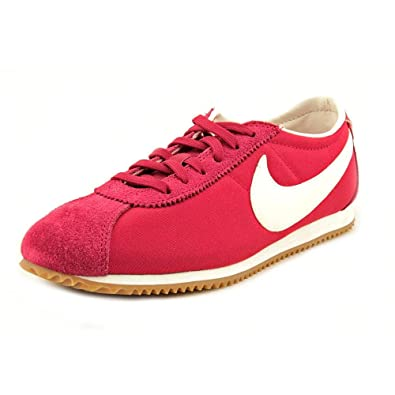 Nike Cortez Lite Txt - Scarpe Donna Size: 36 EU: Amazon.it ...