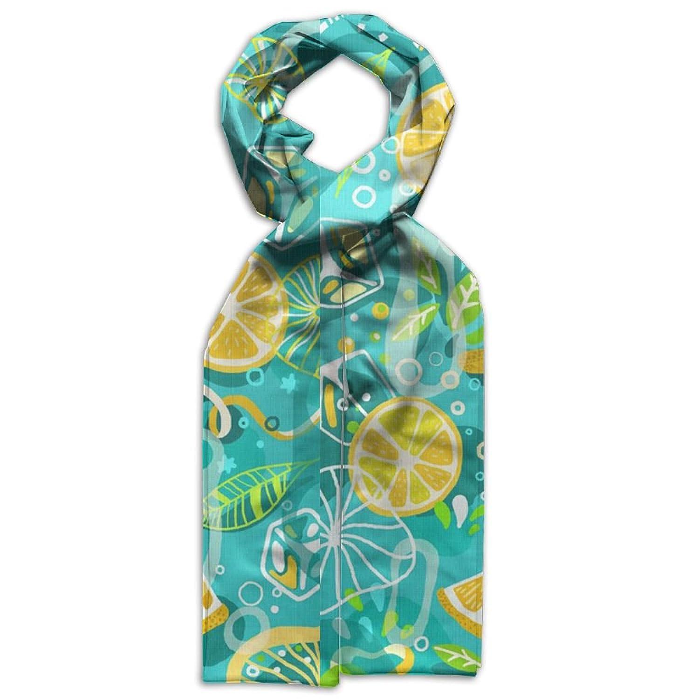 DGYEG44 Baby Printing Scarf Kids Warm Soft Fashion Scarf Shawl For Autumn Winter