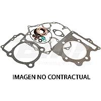 ARTEIN - 43339 : Kit Completo Juntas De