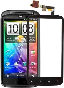 YANCAI Repuestos para Smartphone Panel táctil para HTC G14 / Sensation Flex Cable (Color : Color1): Amazon.es: Electrónica