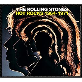 Amazon.com: Heart Of Stone: The Rolling Stones: MP3 Downloads