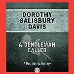 A Gentleman Called | Dorothy Salisbury Davis