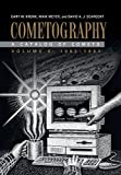 img - for Cometography: Volume 6, 1983-1993: A Catalog of Comets book / textbook / text book