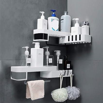 bloatboy 🔥🔥 Kunststoff Saugnapf Badezimmer Küche ...