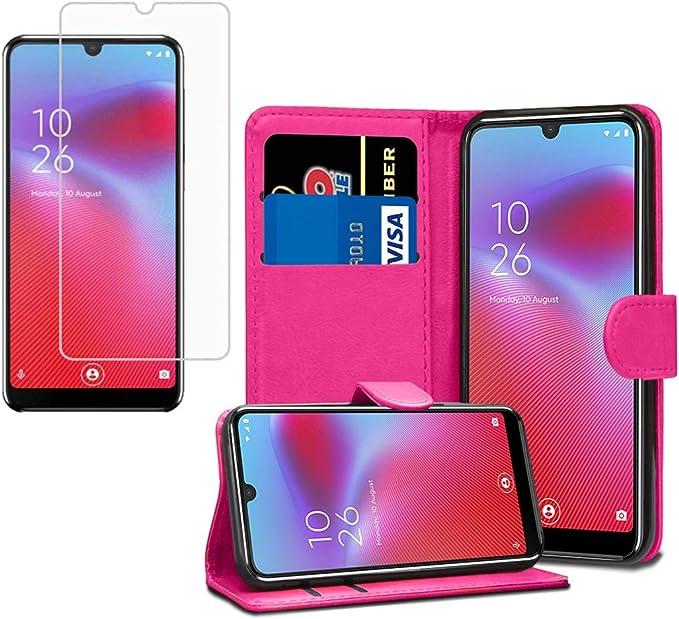 KP TECHNOLOGY Vodafone Smart V10: Amazon.es: Electrónica