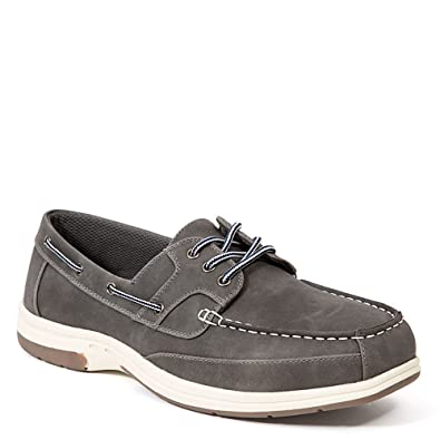 Deer Stags Mitch Men's Boat ... Shoes I6pkpU