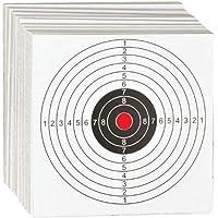 ASG 16928 Hedef Kağıdı