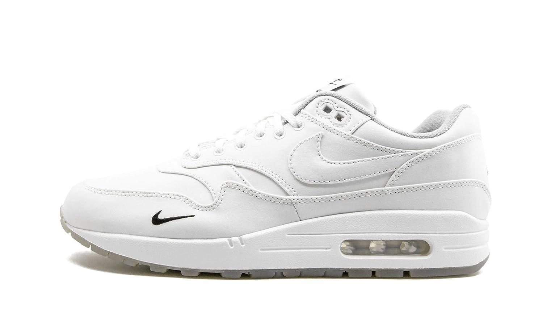 Nike Air Max 1 DSM Gr.44 AH8051 100: : Schuhe